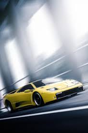 matchbox lamborghini diablo 287 best lamborghini images on pinterest car cars and lamborghini