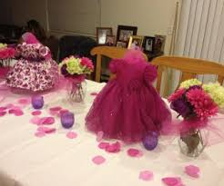 cheap baby shower centerpieces cheap baby shower centerpieces showers ideas decorations for