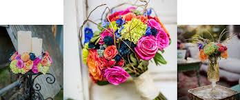 florist san antonio oakleaf flowers creating beautiful arrangements for 25 years