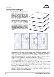 100 autocad users manual 80 best autocad images on