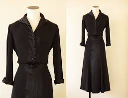 robe de chambre des pyr駭馥s des pyr駭馥s robe de chambre 100 images robe de chambre homme