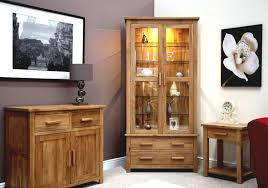 livingroom cabinets full size of living room glass showcase designs for cabinet design
