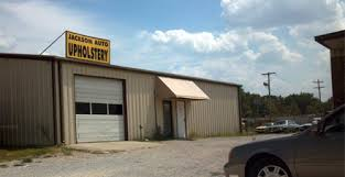 vehicle upholstery shops auto upholstery jackson tennessee convertible repair jackson