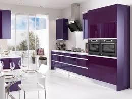 design kitchen colors modern kitchen colours fetching modern kitchen colours in kitchen