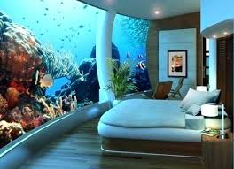 Cool Bedroom Lighting Ideas Cool Bedroom Lights Medium About Cool Bedroom Lights For Your