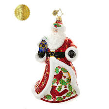 Christopher Radko Halloween Ornaments Ornaments Page 1 The Christmas Loft