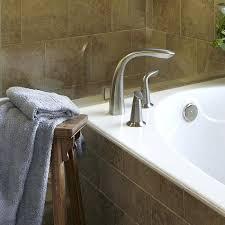 tub mount faucet u2013 seoandcompany co