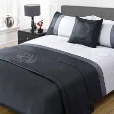 9 best perfect duvet images on pinterest duvet sets bed sets