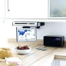 tv in kitchen ideas kitchen tv ideas kitchen television mesmerizing kitchen ideas luxury