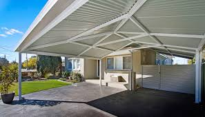 wooden carports for sale u2013 matt and jentry home design