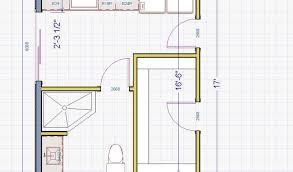 Bathroom Floor Plans Small Decor Amazing Small Bathroom Layout Nice Small Bathroom Layout