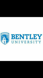 bentley university logo sumit vohra sumit vohra1 twitter