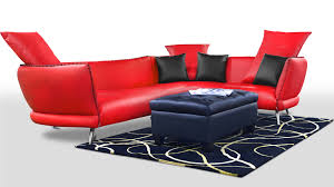 Swivel Chairs For Living Room Sale Modern Leather Sofas Contemporary Living Room Furniture Zuri
