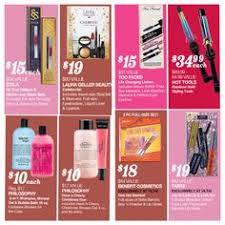 fault in our stars target black friday ulta black friday preview see link for more deals tgi black