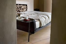Sled Bed Frame Slim Bed Sled Bed Cassina Luxury Furniture Mr