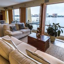 Pueblo Bonito Sunset Beach Executive Suite Floor Plan by Book Inn On Destin Harbor Destin Hotel Deals