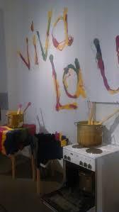 mak modern asian kitchen mak austrian museum of applied arts contemporary art what to