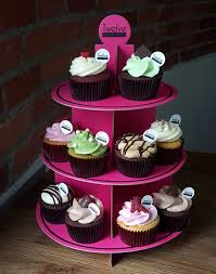 cupcake marvelous boyfriend birthday cupcakes 4 year old