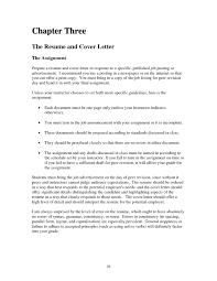 Proofreader Cover Letter Vet Receptionist Resume Resume For Your Job Application