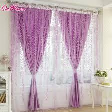 purple living room curtains zamp co