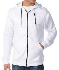 zine template zine template solid white hoodie zumiez