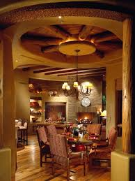 Rustic Home Decorating Ideas 94 Best Rustic Homes Images On Pinterest Rustic Homes Rustic
