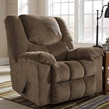 fabric chairs u0026 recliners for the home jcpenney
