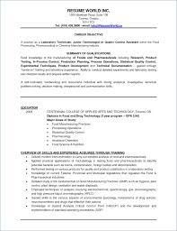 resume format for marine engineering courses resume format for junior marine engineer ceciliaekici com