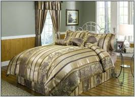 Luxury King Comforter Sets King Size Bedding Sets Luxury Quilt King Size Bedding King Size