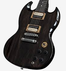 126 best guitarras images on pinterest electric guitars musical