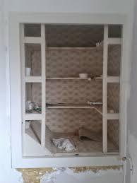 changer ses portes de placard de cuisine changer ses portes de cuisine