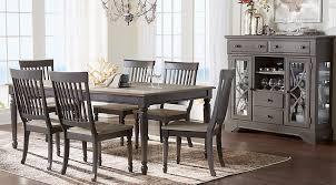 dining room table sets dining room table sets deentight