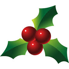 christmas holly free download clip art free clip art on