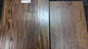 Vinyl Plank Click Flooring High Performance Flooring Vinyl For Online Resume Website Examples