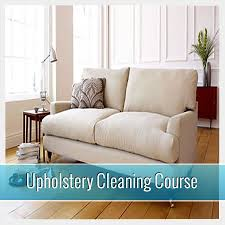 Upholstery Training Courses Solution Upholstery Cleaning Training Course 1 Day