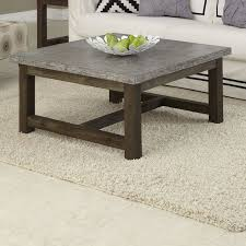 best 25 convertible coffee table cement top coffee table rascalartsnyc with concrete tables ideas