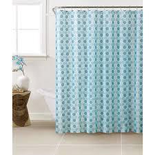 spa shower curtain daniels bath spa bath shower curtain reviews bath bliss peva hexagon design shower curtain set wayfair bath bliss peva hexagon design shower curtain