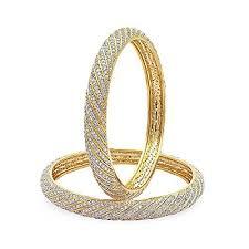 girl gold bracelet images Bracelets zohar diamond studded gold bracelet for women girls jpg