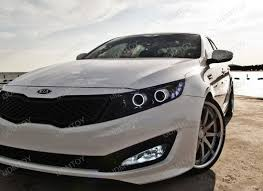 2013 kia optima led fog light bulb to install h11 led bulbs for kia optima fog lights