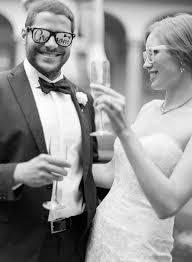 Milwaukee Wedding Photographers Villa Terrace Milwaukee Wedding Allison U0026 Doron U2014 The Mccartneys