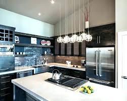 suspension pour cuisine design eclairage cuisine suspension luminaire de cuisine suspendu simple