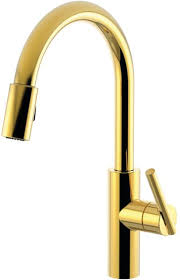 newport brass kitchen faucets newport brass 1500 5103 east linear kitchen faucet qualitybath