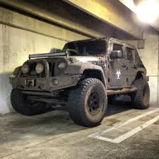 badass lifted jeep wrangler assault jeep off road lift stuff to buy pinterest jeeps 4x4