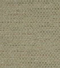 Woven Upholstery Fabric For Sofa 99 Best Fabric Images On Pinterest Fabric Crafts Upholstery