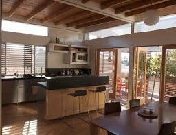 remodeled kitchen ideas kitchen ideas inspiration