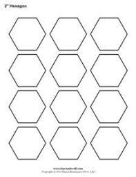 1230 best templates images on pinterest butterflies patterns