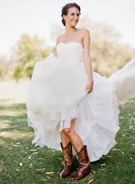 country themed wedding attire country wedding dresses tulle chantilly wedding