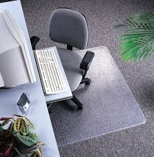 Office Max Office Chair Desk Black Chair Mats Black Chair Mats Office Depot Desk Floor