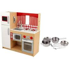cuisine familiale kidkraft cheap kidkraft play kitchen set find kidkraft play kitchen set