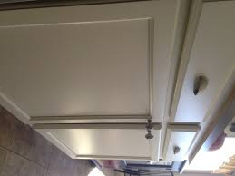 best paint for kitchen cabinets ppg house painting ideas for the kitchen how to paint kitchen